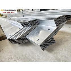 汕头Z型钢公司-供应福建耐用的彩钢板图片