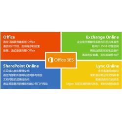 批量授权MS office怎么卖图片