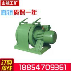 供应JD-1调度绞车-山能JD-11.4调度绞车图片