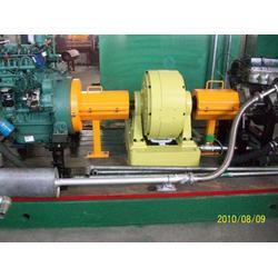 辽宁水力测功机-上海哪里有供应优良的水力测功机图片