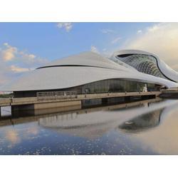 加固方案设计-黑龙江高水平的加固方案设计推荐图片