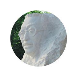 陶行知全身雕像-供应辽宁精致陶行知头像图片
