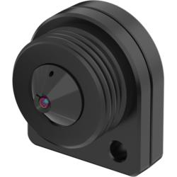 安讯士AXIS FA1125传感器单元采用1080p的极度隐蔽式室内监控图片