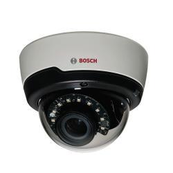 BOSCH博世NII-50022-A3红外高清室内球型摄像机NII-51022-V3 1080P图片