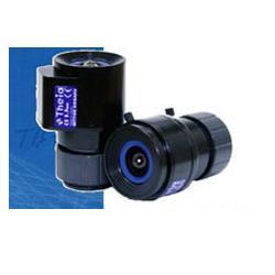 美國Theia SY110A三百萬像素超廣角 日 夜 無畸變不變形工業級變焦鏡頭 SY110 超寬鏡頭圖片