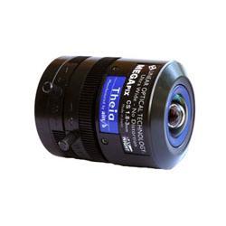 Theia Varifocal Ultra Wide Lens 1.8-3.0 mm超广角镜头SL183A/M