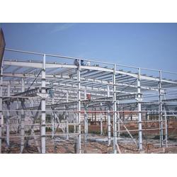 防腐保温工程施工报价-新乡口碑好的钢结构防火涂料施工公司是哪家图片