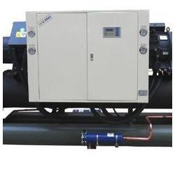 阜新水源热泵-哪里能买到合理的水源热泵图片
