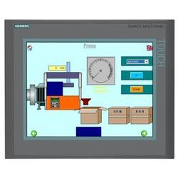 西门子触摸屏TP700-怎样才能买到质量好的西门子触摸屏图片