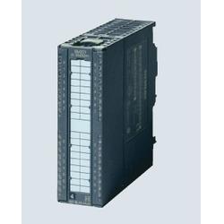 价位合理的S7-300系列PLC-三鼎精工提供划算的西门子S7-300模块图片