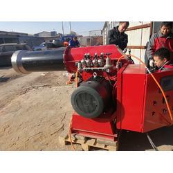 专业的甲醇燃烧机底氮燃烧机-衡水品牌好的燃油燃烧器哪家有图片