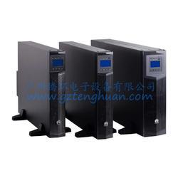 华为UPS电源 UPS2000G-10KRTL 10KVA在线式不间断电源 长延时UPS图片