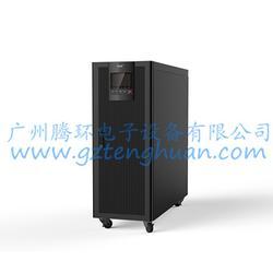科华UPS电源 YTRB33120 长机120K 长延时不间断电源 并机UPS报价图片