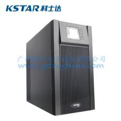科士达UPS电源 KSTAR UPS不间断电源YDC9310H 10KVA主机需另配电池图片
