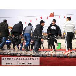 网红桥山东厂家图片