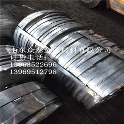 S电缆用镀锌带钢0.3*20mm 厂家直销图片