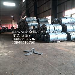 S黑退波纹管带钢0.25*36mm 货源充足 欢迎来电咨询