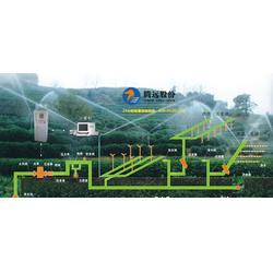 农田灌溉管厂家直销可定制图片