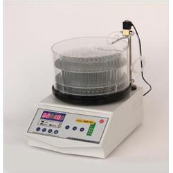 電子鐘控自動部分收集器供應商 餾分收集器生產廠家 金鵬圖片