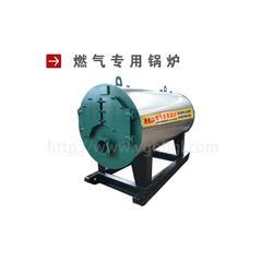 湖北锅炉-想买划算的生物质常压热水锅炉-就来阳光锅炉图片