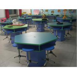 八角桌哪里找-陕西朱雀公司有品质的八角桌图片