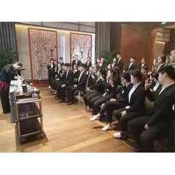 陕西旅游管理学校-郑州创新学校专业提供旅游管理专业