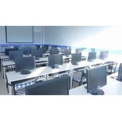 山东计算机学校-计算机学校新资讯