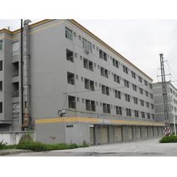 石岩应人石(众程装饰)旧厂房翻新?#33041;?#24037;程服务周到图片
