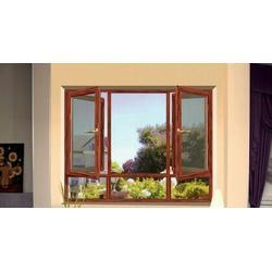 商丘隔音门窗-郑州哪里有供应高质量的隔音门窗批发