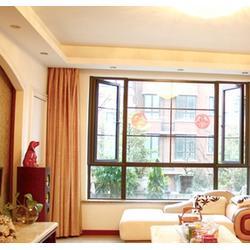 信阳隔音门窗-选购专业的隔音门窗就选欧维盾门窗图片
