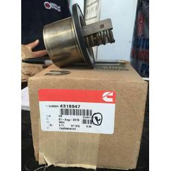 康明斯节温器4318947适用于QSX15机型图片
