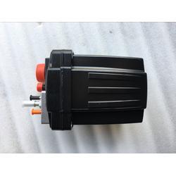 康明斯尿素泵5273338适康明斯B系列发动机后处理图片