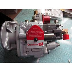 康明斯燃油泵3632522 高压油泵适用于大马力机型价格