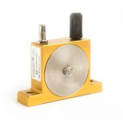 德国WEBAC气动振动器图片