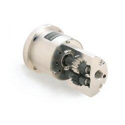 FACHINI-齿轮减速机图片