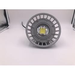 80w防爆led灯 led图片