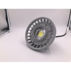 30w防爆led灯 防爆灯价格