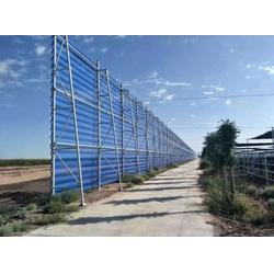 铁路挡风板防风墙工地防风网公路防尘防护网图片