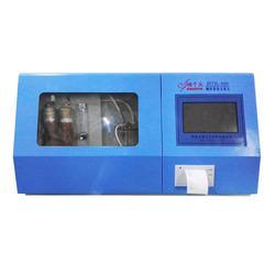 定硫仪供应商-博云天科技专业供应定硫仪图片