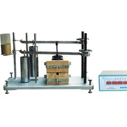 河南胶质层测定仪-哪里有售耐用的胶质层测定仪图片