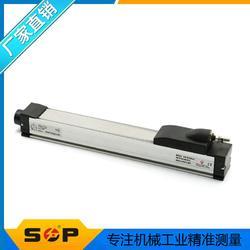 KPZ-10MM直线位移传感器使用寿命长,线性优异图片