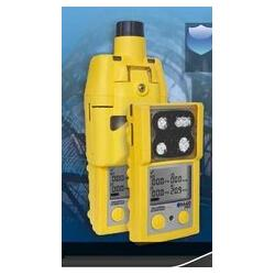 濟南一級代理商-M40PRO便攜式多氣體檢測儀,一氧化碳檢測儀圖片