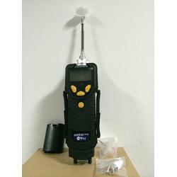 ppb级别VOC检测仪,PGM-7340华瑞高性能VOC检测仪图片