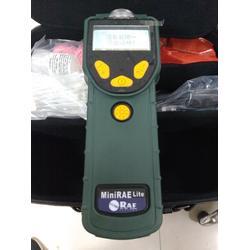 高精度挥发性有机气体VOC报警仪华瑞PGM-7300图片