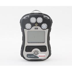 山东四合一多种有毒有害气体检测仪,华瑞PGM-2680便携式无线扩散式气体探测器图片