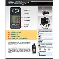 独家直销英思科四合一气体检测仪,矿用四合一气体报警仪图片