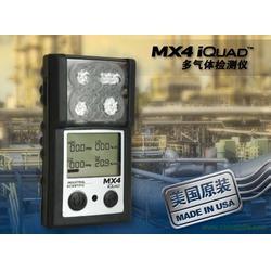 现货供应煤矿用四合一气体检测仪英思科MX4 煤安 矿安认证