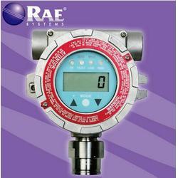 RAEGuardS LEL可燃气体检测仪图片