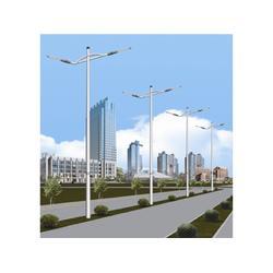 江苏太阳能led路灯定制-想买专业的LED路灯就来维尔达图片