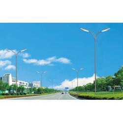 太阳能路灯是多少-维尔达-名声好的道路灯公司图片